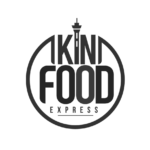 kinfood express