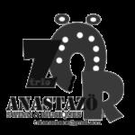 trio anastazor